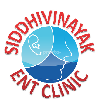 Siddhivinayak ENT Clinic