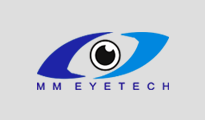 M M Eyetech Institute