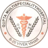 Gupta Multispeciality Hospital