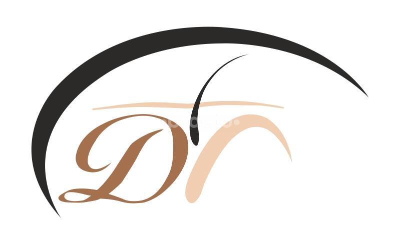 Dr. Umashankar's Dermavision