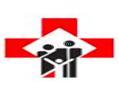 Ashoka Nursing Home & Multispeciality Hospital