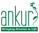 Ankur Hospital (Manipal Fertility)