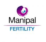 Manipal Fertility - IVF Centre, Rajajinagar