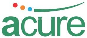 Acure Homeopathic Clinic