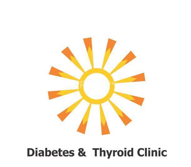 Aditya Clinic