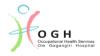 Om Gagangiri Hospital And Occupational Health