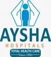 Aysha Hospital