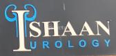 Ishaan Urology Centre
