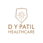 D Y Patil Healthcare