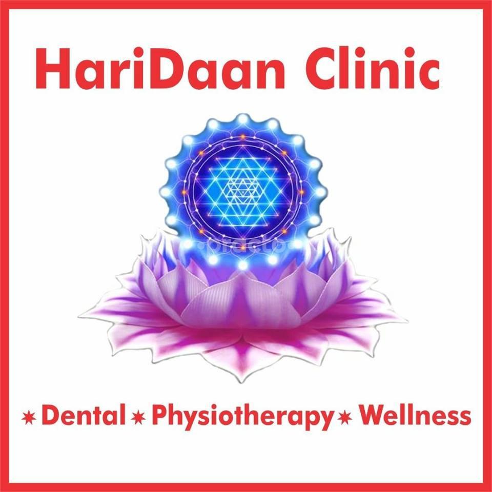 HariDaan Dental Clinic