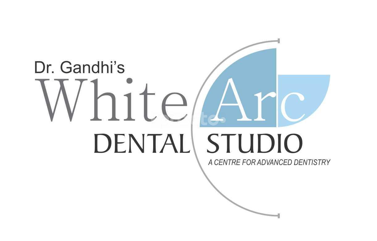 White Arc Dental Studio