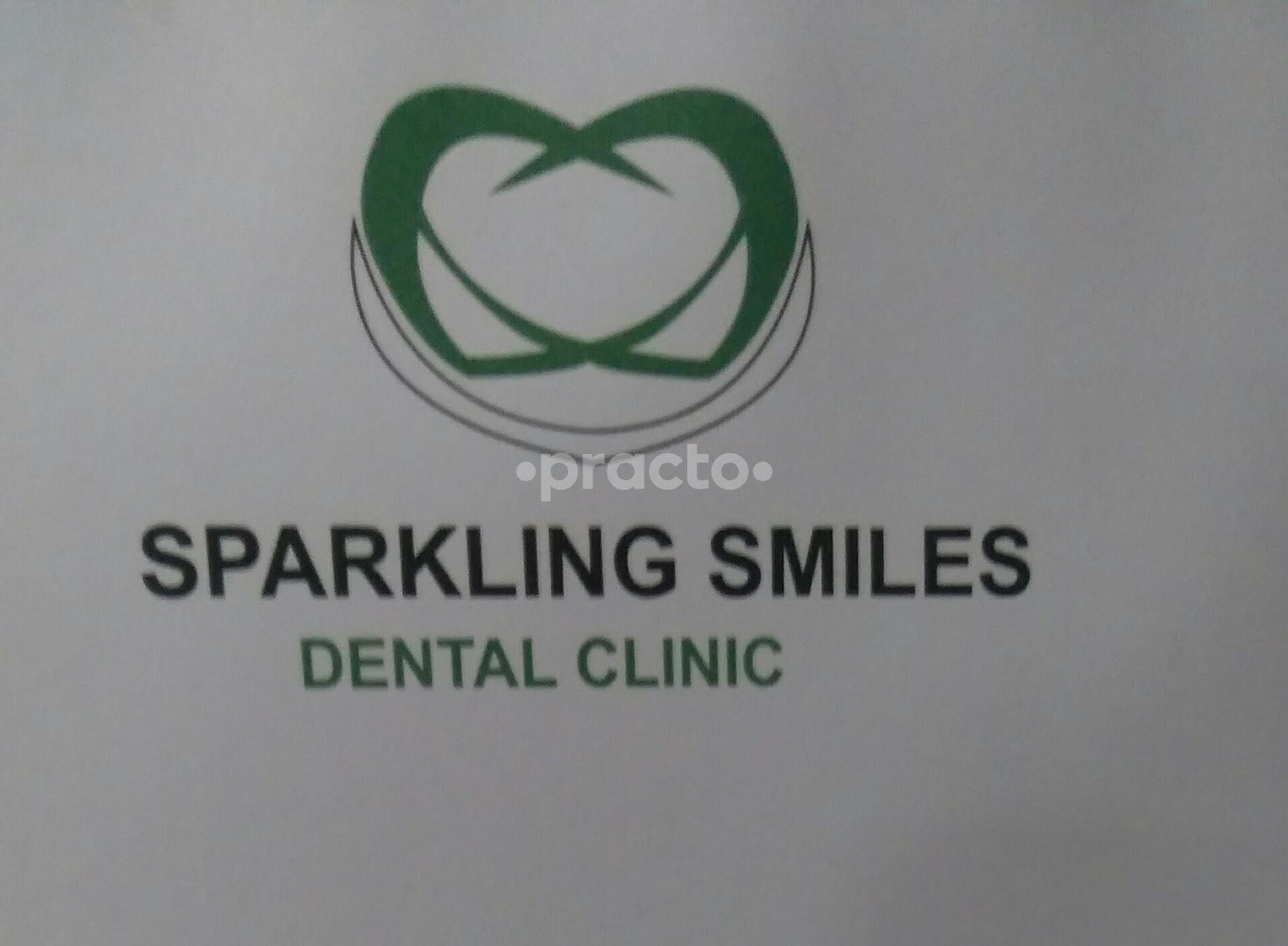 Sparkling Smiles Dental Clinic