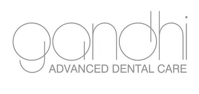 Gandhi Advanced Dental Care