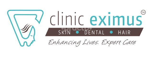 Clinic Eximus
