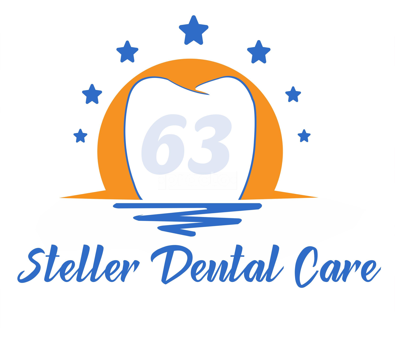 Stellar Dental Care
