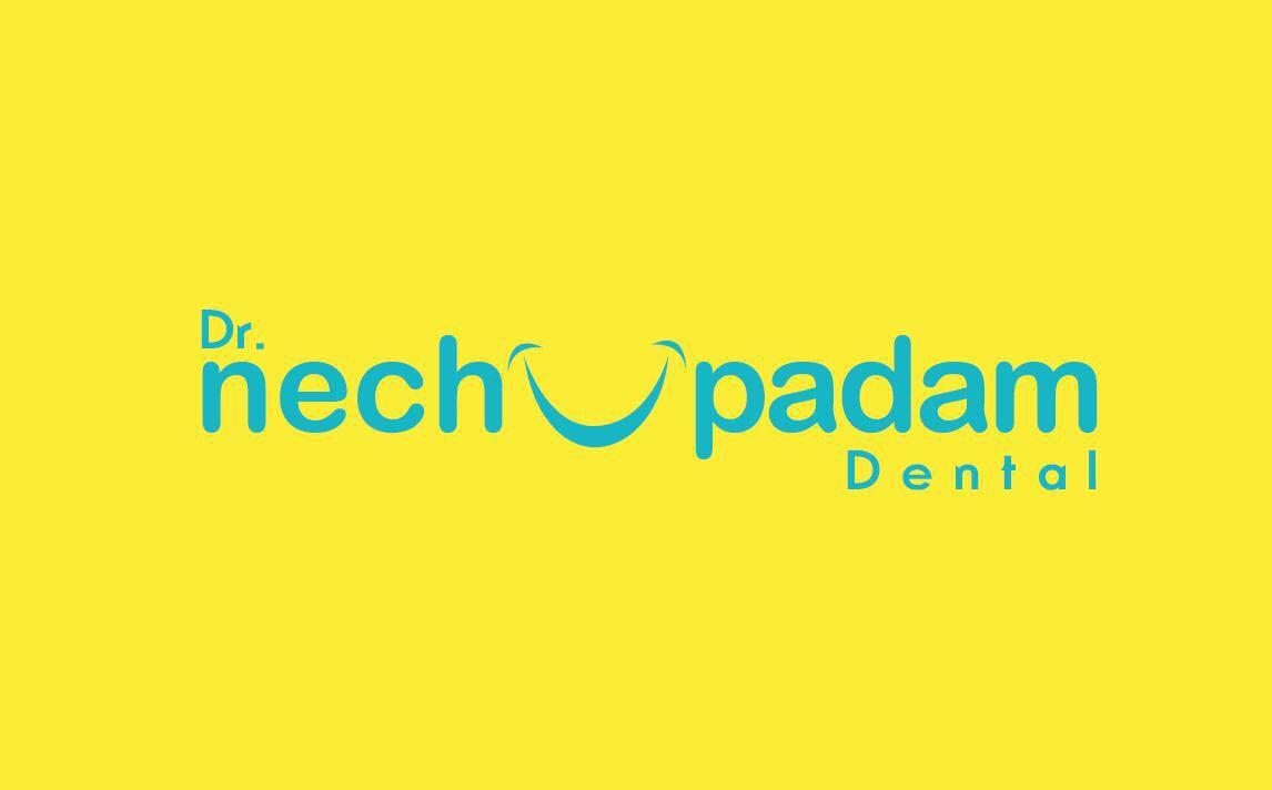 Dr. Nechupadam Dental Clinic