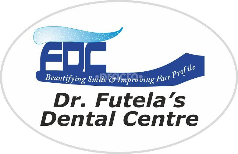 Dr.Futela's Dental Centre