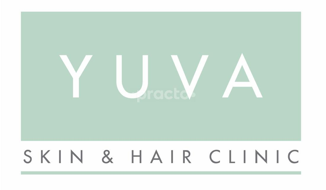 Yuva Skin & Hair Clinic