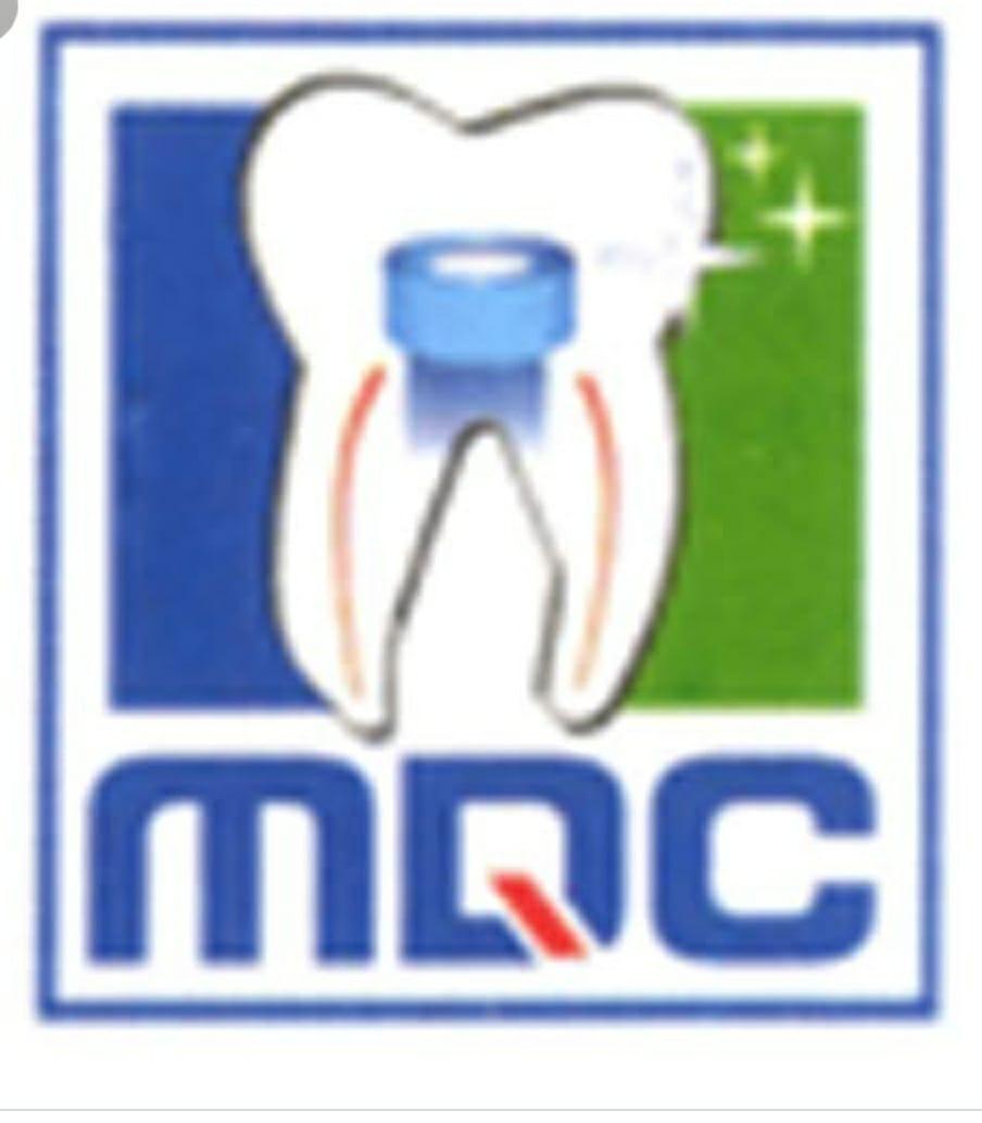 Meera Dental Clinic