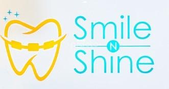 Smile N Shine Orthodontic Care
