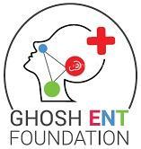 Ghosh ENT Foundation Hospital