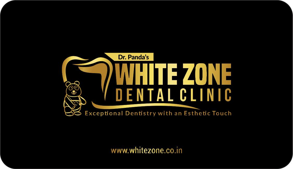 White Zone  Dental Clinic