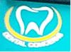 Dental Concerns
