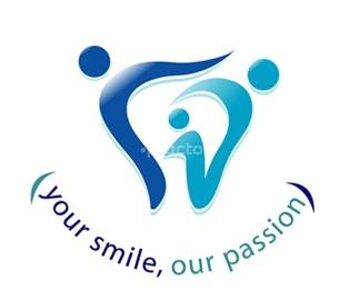 P S Dental Solutions