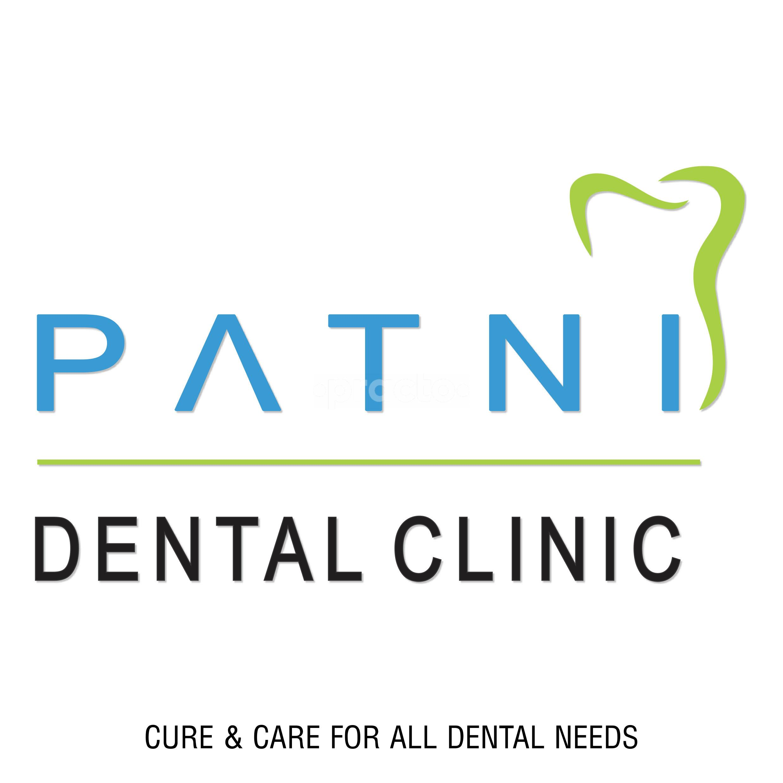 Patni Dental Clinic
