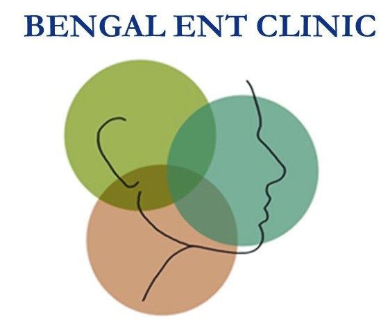 Bengal ENT Clinic