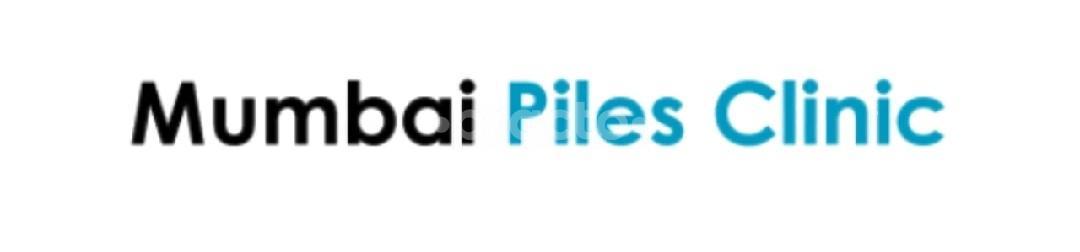 Mumbai Piles Clinic
