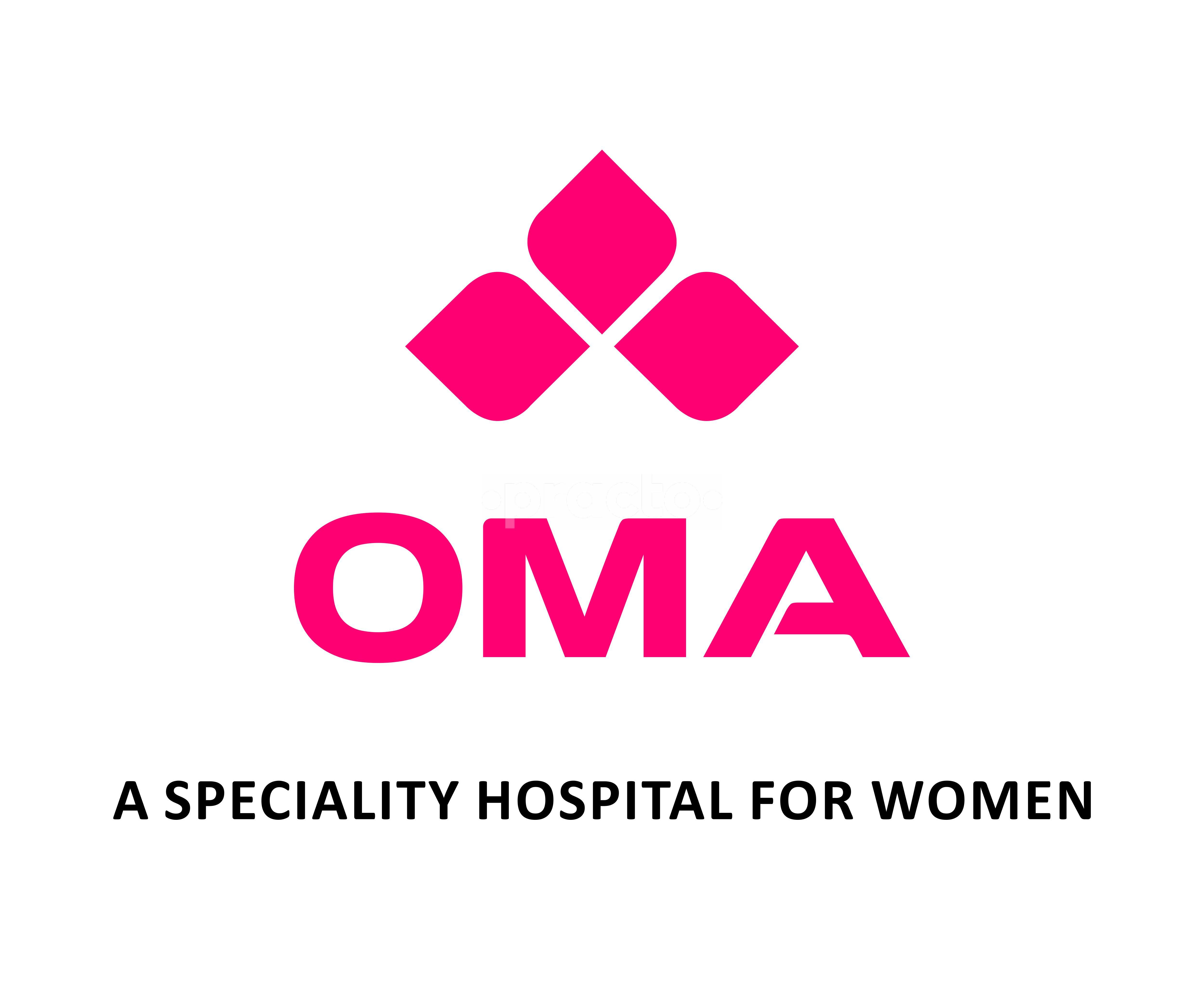 Oma Hospital