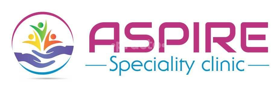 Aspire Speciality Clinic