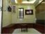 Arya Clinic - Image 2