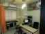 Arya Clinic - Image 3