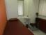 Arya Clinic - Image 4