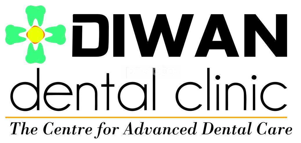 Diwan Dental Clinic