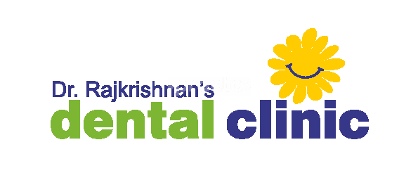 Dr. Rajkrishnan's Dental Clinic