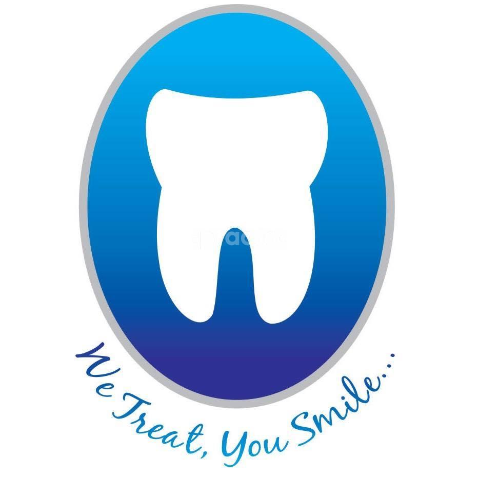Seawoods Smile Dental Clinic