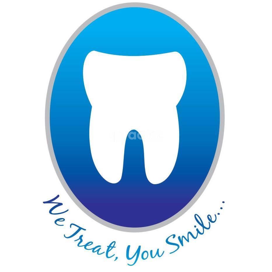 Seawoods Smile Dental Clinic