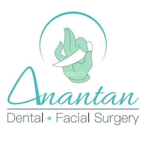 Anantan Dental & Facial Surgery