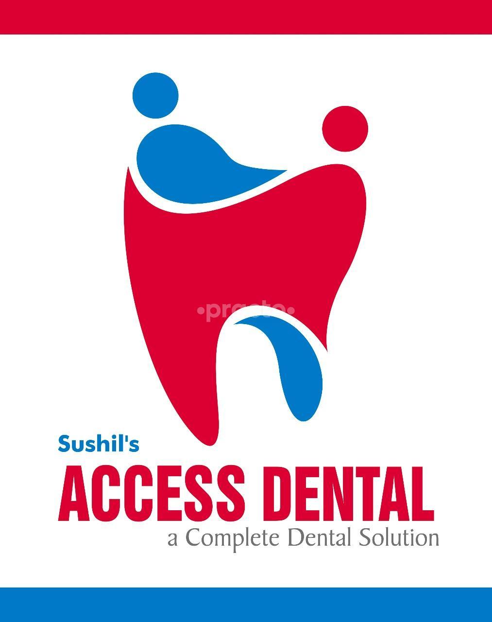 Access Dental Hospital