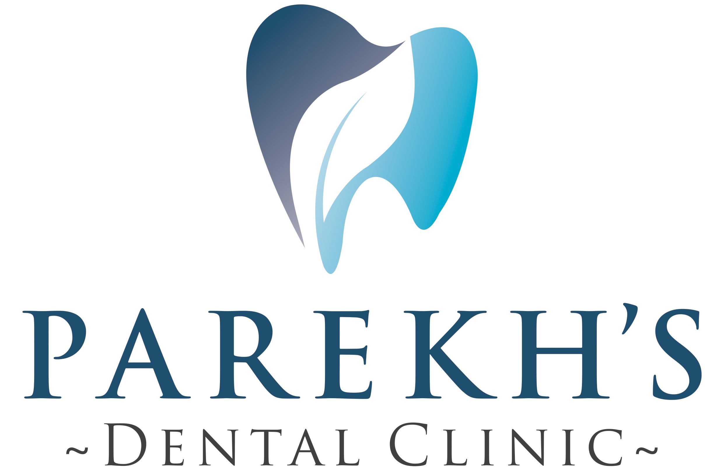 Parekh's Dental Clinic