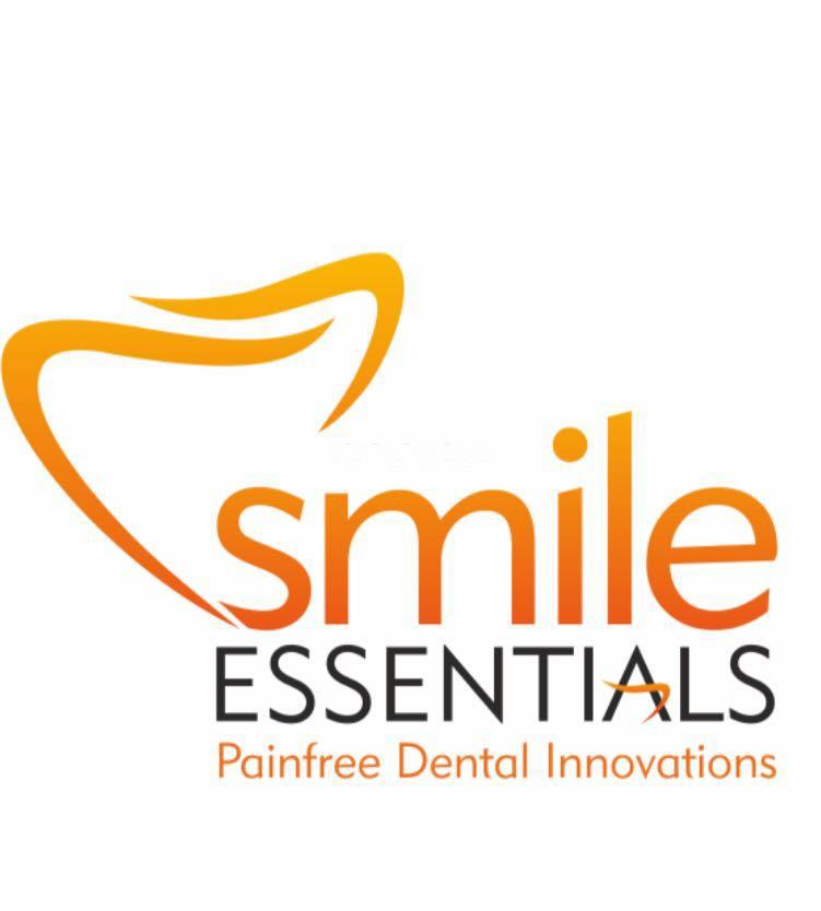 Smile Essentials