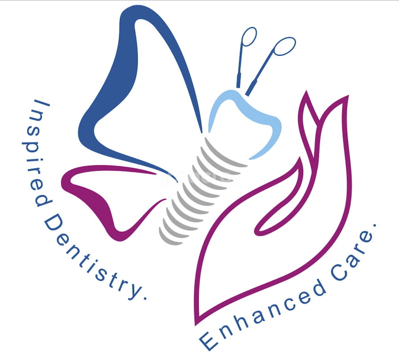 Shakthi Dental Care