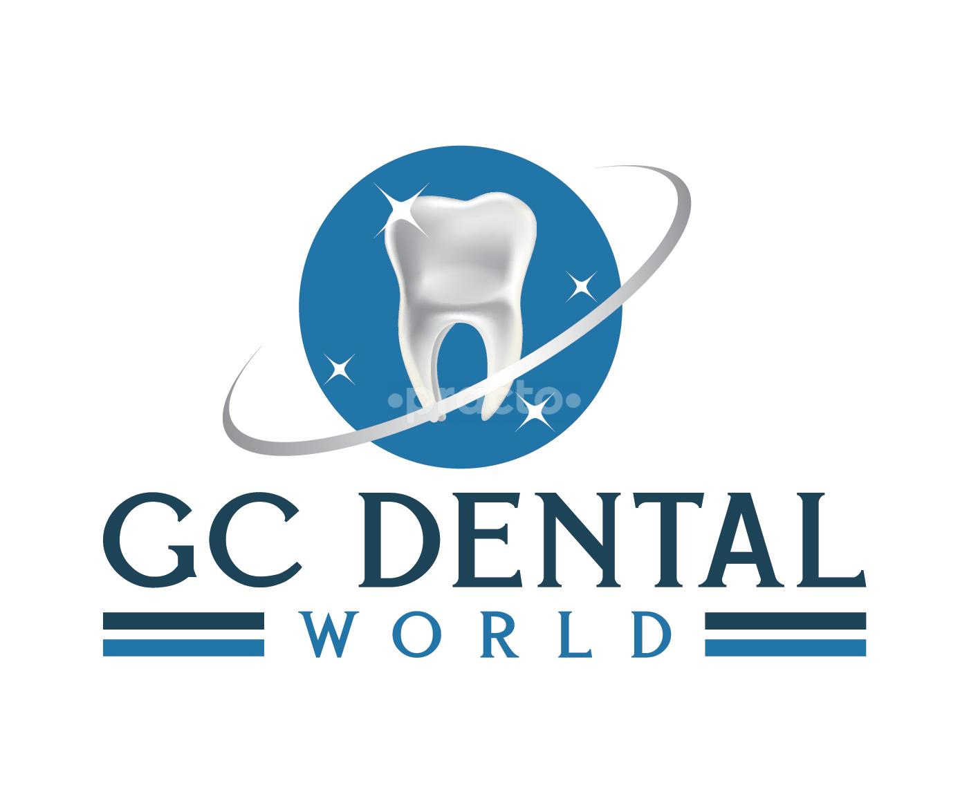 GC Dental World