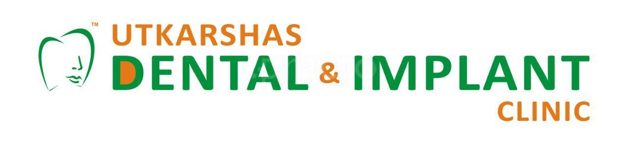 Utkarshas Dental and Implant Clinic
