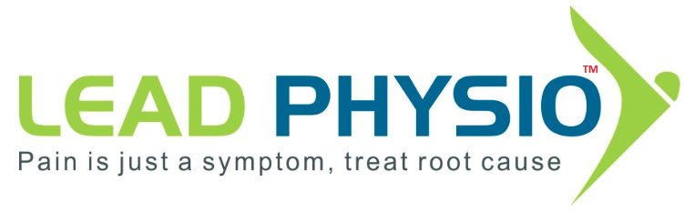 Lead Physio Clinics