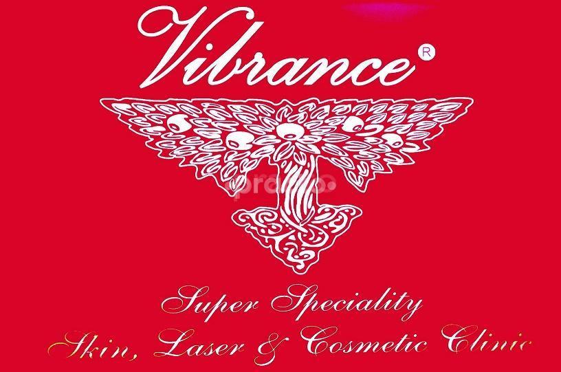Vibrance Skin Clinic
