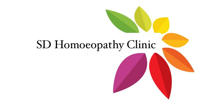 SD Homoeopathy Multispecality Clinic